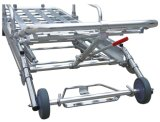 Medical Stretcher Trolley for Ambulance