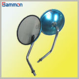 Sm1205 Stainless Steel Motorcycle Mirrors