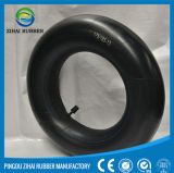 Car Inner Tube 600/650-14 175/185 -14 Tr13 Butyl Inner Tube