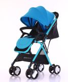 New Model Baby Stroller Walker Carrier Portable Pram Buggy