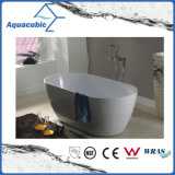 Freestanding Acrylic European Style Bathtub (AME15032)