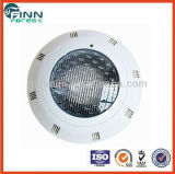 12V Swimming Pool LED Underwater Light