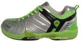 Men Outdoor Sports Table Tennis Footwear Badminton Shoes (815-2114)