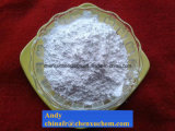 Factory Wholesale Hight Whiteness Aluminium Hydroxide