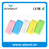 Power Bank with Flashlight, Recharging Power Bank, portable Power Bank