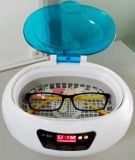 Digital Ultrasonic Jewelry Cleaner, Ultrasonic Cleaner for Jewelry, Diamond, Gemstone