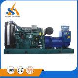 Wholesale 500kVA Diesel Generator Set