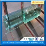 6mm, 8mm Toughened Glass Rates