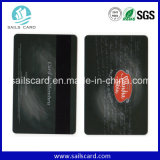 Dual Frequency RFID Smart Card for 125kHz+915MHz