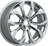 for Audi Replica Alloy Wheel UFO-JQ639