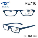 Ecomomy China Wholesale Small Frame Reading Glasses (RE716)
