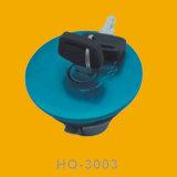 Motorbike Fuel Tank Cap, Motorcycle Fuel Tank Cap for Hq-3003