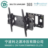 LCD TV Wall Bracket with OEM/ODM