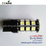 High Power Bright 7440 27PCS 5050SMD LED Brake Light