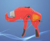 26mm/42mm Changeable PVC Pipe Cutter (392642)