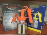 Low Pressure Spray Gun 527A