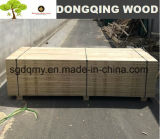 Best Quality Low Price LVL Scaffolding Board From Factory