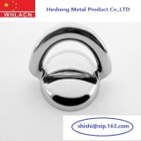 Precision Investment Casting Kitchen Pot Lid Handle