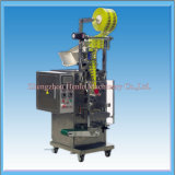 China Made Tablet Packaging Machine