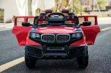Baby Battery Car, Ride on Car, RC Car -1818