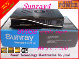 Sunray4 Dm800se WiFi with SIM2.1 (DM800SE)