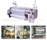 Fast Speed Water Jet Loom Weaving Machine