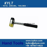 Install/Assembly Mallet Dead Blow Rubber Safety Hammer Hand Tool