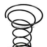 Chair Spring/Sofa Spring/Furniture Spring