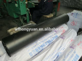 EPDM Membrane Price with Good Quality