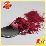 Chinese Crystal Interference Powder Coating Mica Powder