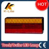 Adr LED Lamp for Truck Trailer T106