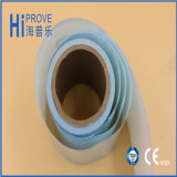 Disposable Sterilization Pouch Roll, Self Sealing Sterilization Pouch
