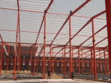 H Section Steel for Agricultural Steel Structural