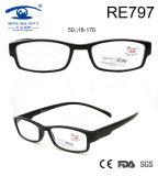 New Quality Men Reading Glasses (RE797)