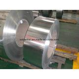 Galvanized Sheet Metal Strips