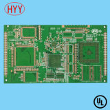 Fr-4 LED PCB Board for LED Lighting with UL Approved