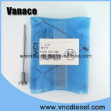 F00VC01045 Fuel Injection Bosch Control Valve with One Year Guarantee