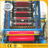 Roll Rubber Calender Machine and Rubber Calender