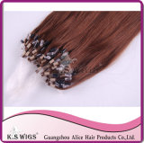Mirco Ring Extension 100% Peruvian Human Hair
