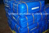 Polyethylene Tarp, PE Tarpaulin Cover, Poly Tarp Cover