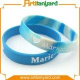 Customer Design Craft Silicone Wristband