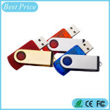 Wholesale Factory Price USB Flash Disk with Free Logo Print