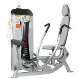 Hot Sales Hoist Sports Equipment Chest Press (SR1-05)