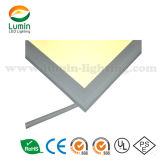 18W 300X300X9mm White Ultra-Thin LED Panel Light No Blink