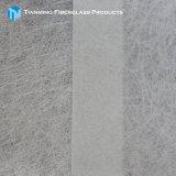 Tianming Fiber Glass PP Core Combination Mat Rtm FRP Composite