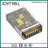 Electric AC/DC DC/DC Power Supply From 15W~600W