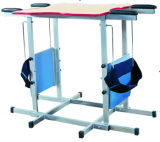 Standing Frame/Holder/Aid for Two Adults with CE and ISO