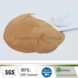 Retarding Type Concrete Admixtures Naphthalene Superplasticizers (FDN-A)