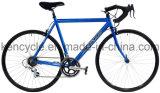 14 Speed Road Bike with Drop Handle Bar /Versatile Road Bike for Adult Bike and Student/Cyclocross Bike/Road Racing Bike/Lifestyle Bike