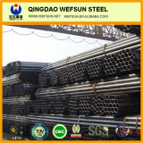 Good Quality Steel Pipe for Building